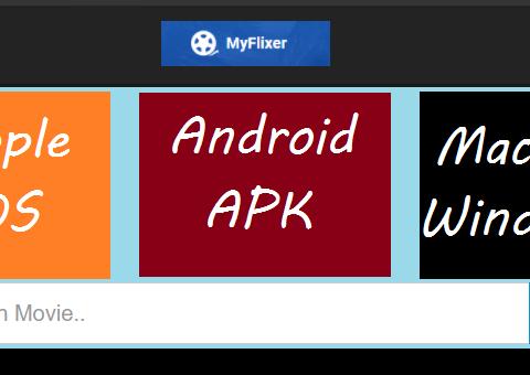 myflixer app movies website apk download