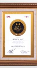 jazz_best-brand-2011-2013