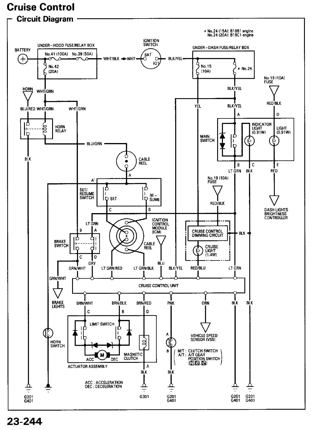 Ap900 Cruise Wiring Diagram 35 Wiring Diagram Download