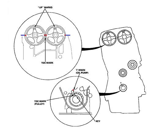Diagram 2004 4 2 Jaguar Xj8 Engine Diagram Diagram Schematic Circuit