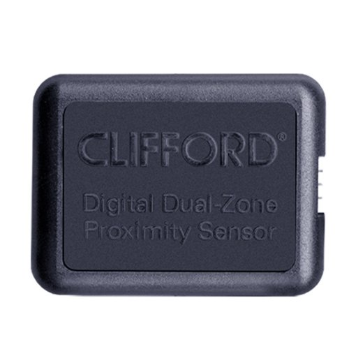 159087d1283649850 clifford g5 concept 470 sensor inop help 905311 41wyuancsyl?resize\\\\\\\=500%2C500\\\\\\\&ssl\\\\\\\=1 pet toys wiring diagrams wiring diagrams  at crackthecode.co
