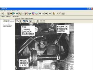 1999 Honda Accord Motor Oil  impremedia