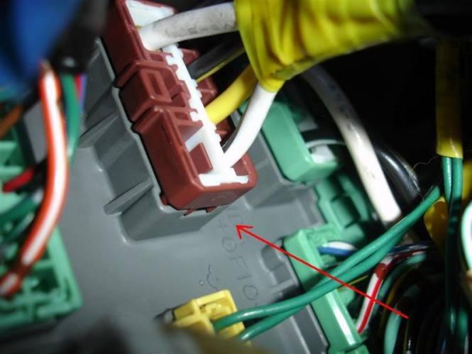1998 honda accord alarm wiring diagram - best wiring diagram 2017, Wiring diagram