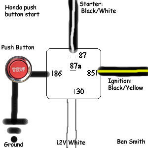 kill switch wiring diagram wiring diagrams omc kill switch wiring diagram wirdig