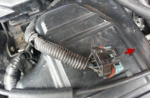2002 Honda Civic EX Wiring Diagram  HondaTech  Honda