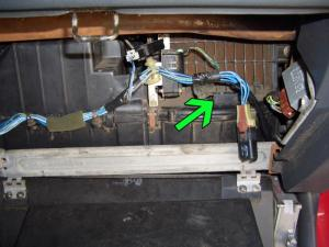 96 ek hatch ac wiring problem  HondaTech  Honda Forum Discussion