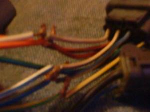Obd2a to Obd1 Distributor Wiring Diagram?  HondaTech  Honda Forum Discussion