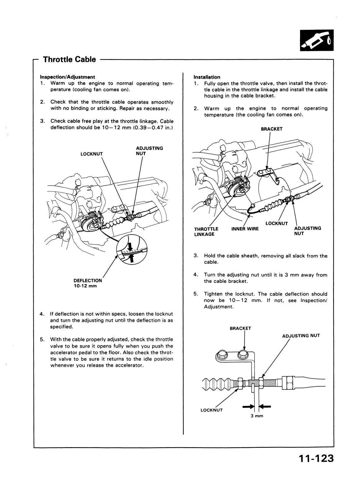 93 Honda Civic Del Sol Wiring