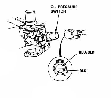 J35a7 Vtec Wiring Diagram