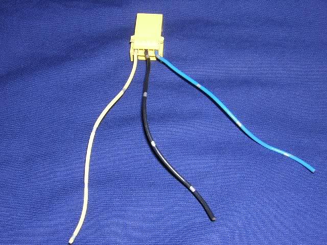 502366d1501528094 94 97 98 01 integra cluster into 92 95 96 00 civic wiring diagrams srs?resize\\\=640%2C480\\\&ssl\\\=1 asv sr80 wiring diagram asv rc100, asv attachments, asv rc60, asv terex pt80 wiring diagram at nearapp.co