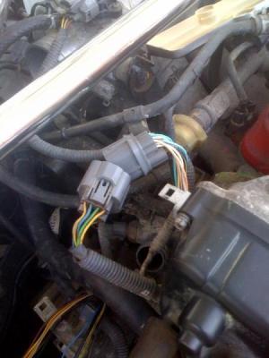 Oil Pump: Oil Pump Location 57 Hemi