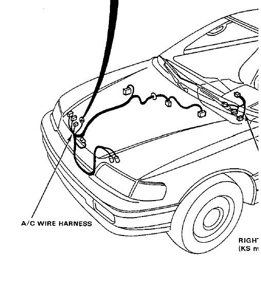 Em1 Honda Integra Engine Wiring Diagram