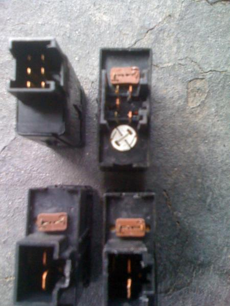 crx fog light wiring diagram  71 dart wiring diagram  bege