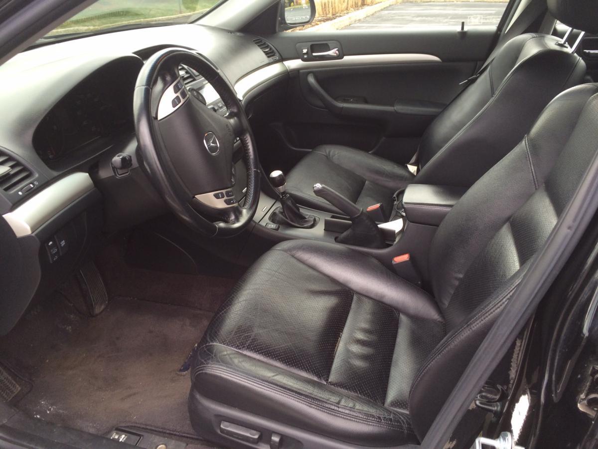 acura tsx interior 4k pictures 4k pictures full hq wallpaper rh 4kepics com