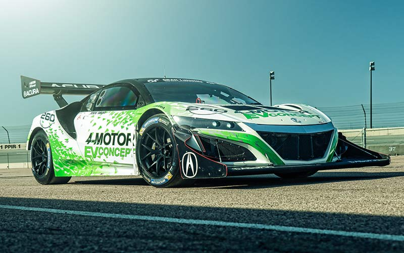 electric_acura_nsx