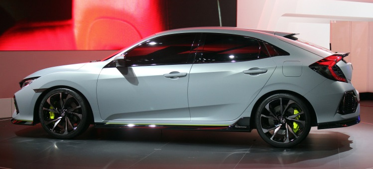 honda-civic-hatchback-004-1