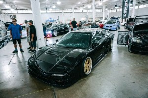 Honda Wekfest Hawaii 2019
