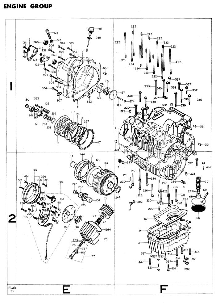 cb350 engine diagram wiring diagram honda cb350 gauges cb 750 wiring diagram honda cb550 cb350 get free image about wiringcb350 engine diagram wiring schematic
