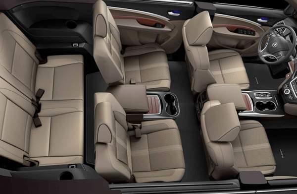 2020-Acura-MDX-Hybrid-Interior