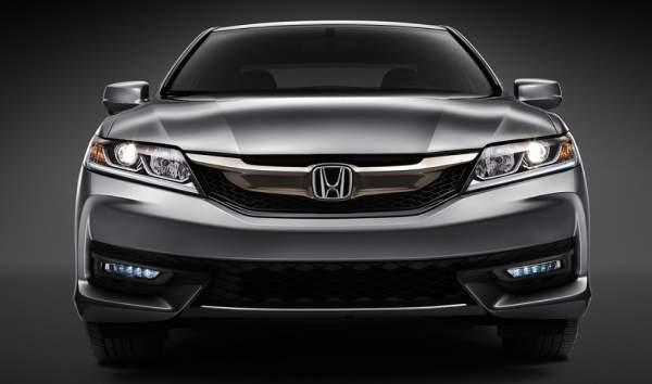 2020-Honda-Accord-Coupe-Horsepower