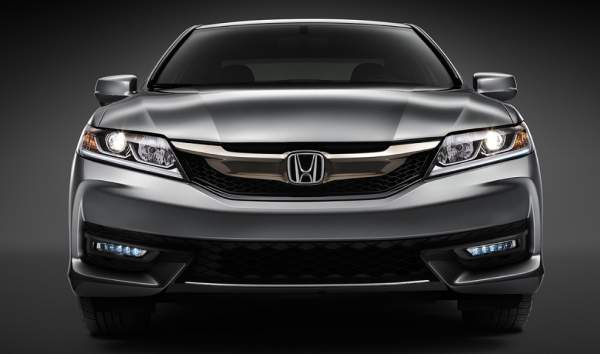 2020-Honda-Accord-Coupe-Horsepower