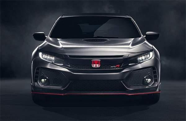 2020-Honda-Accord-Type-R-Exterior