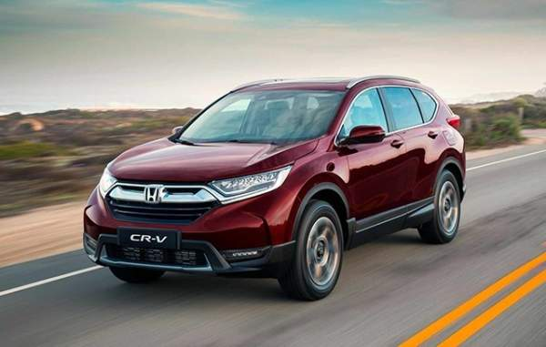 2020-Honda-CR-V-Touring