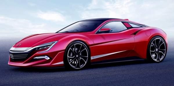 2020-Honda-Prelude-Concept