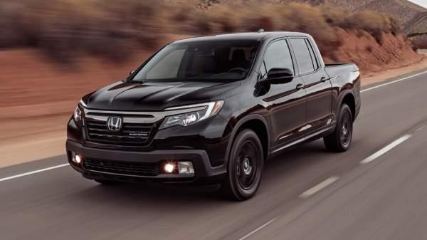 2020-Honda-Ridgeline-Black-Edition