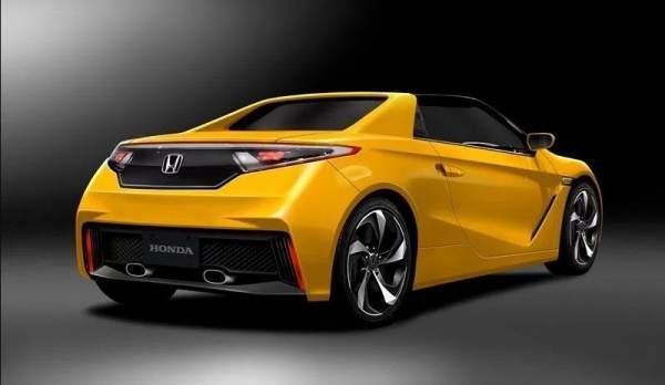 2020-Honda-S1000-Redesign