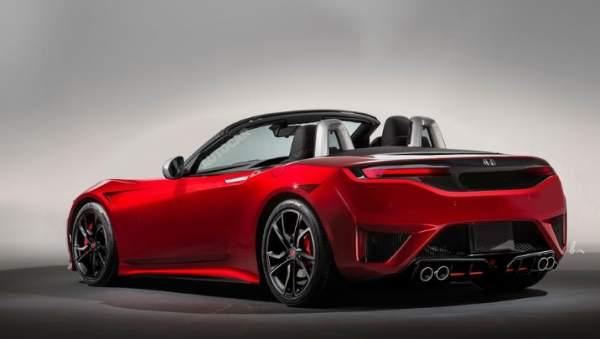 2020-Honda-S2000-Engine