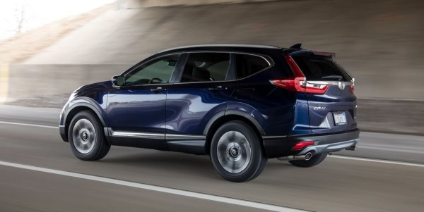 2020-Honda-CR-V-Touring-Price