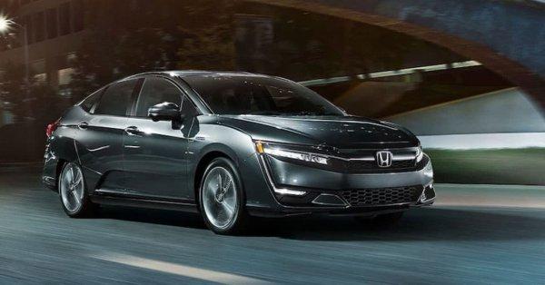 2020-Honda-Clarity-Plug-in-Hybrid-Driving-Range