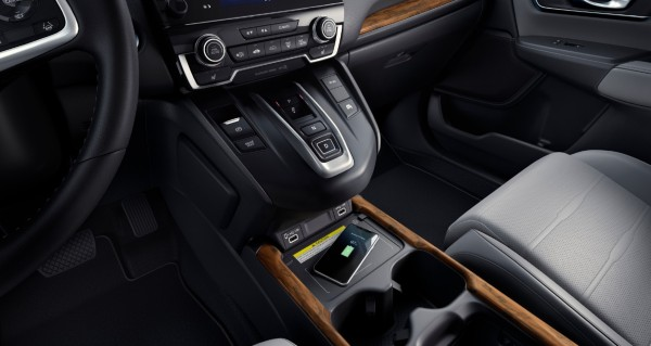2020-Honda-CR-V-Equipment