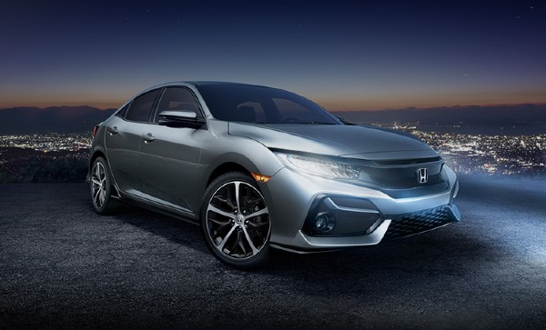 2021-Honda-Civic-Hatchback