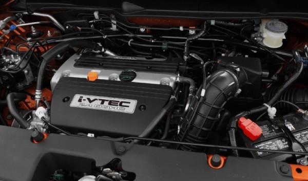 2021-Honda-Element-Engine-Specs