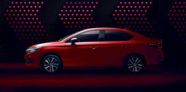 2020-Honda-City-RS