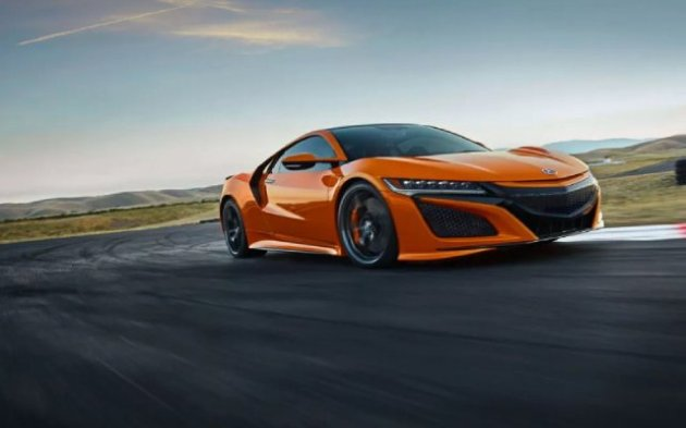 2021-Acura-NSX-Engine-Specs
