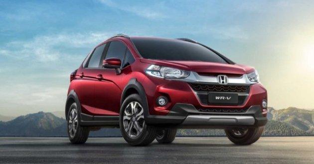 2020-Honda-WR-V-Exterior-Design