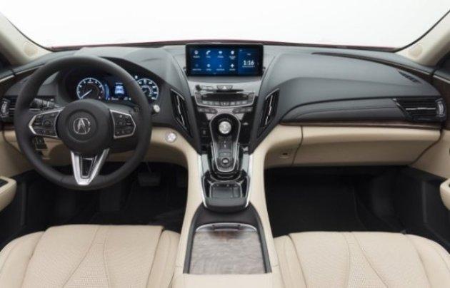 2021-Acura-MDX-Hybrid-Interior
