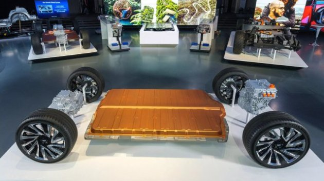 General-Motors-and-Honda-Working-Together-on-Two-New-Electric-Vehicle