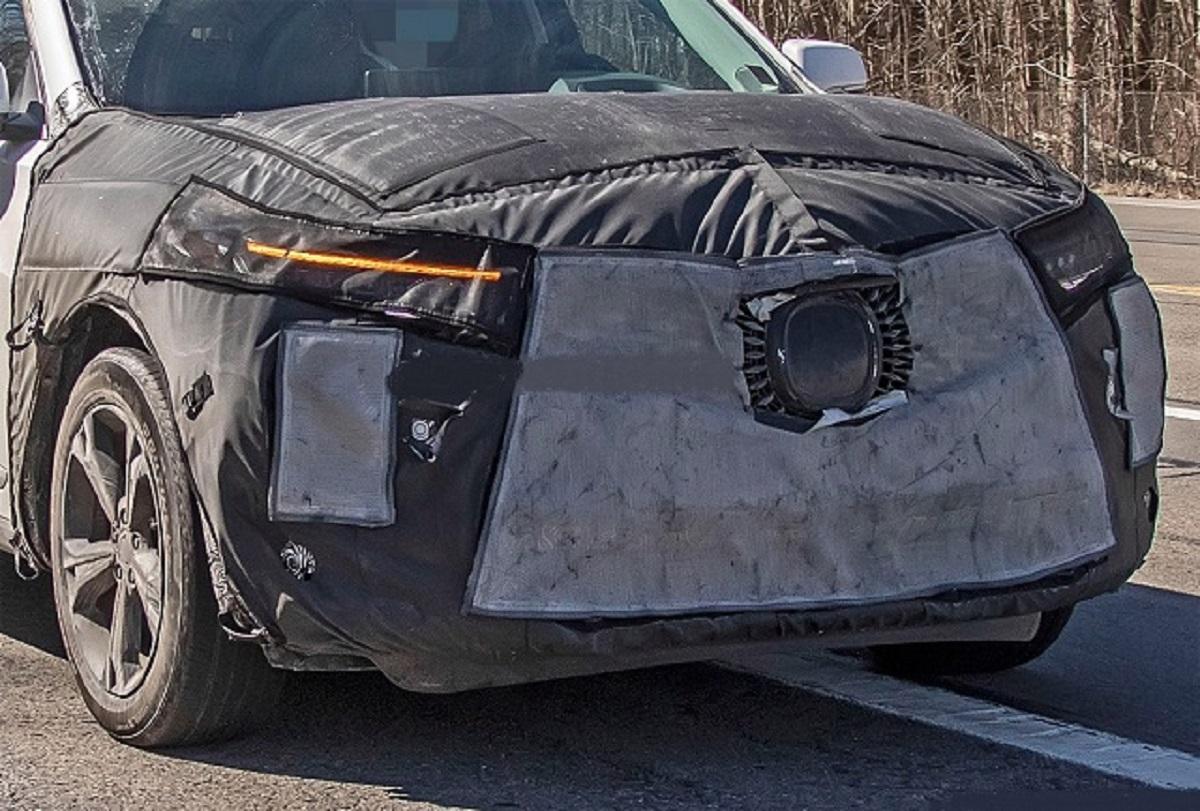 2023 Acura RDX Hybrid