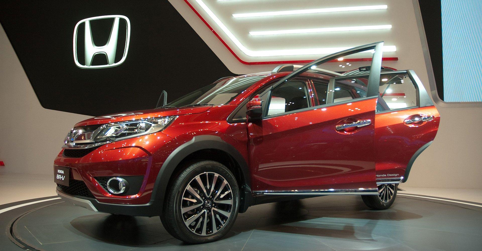 Tanie Części Honda Nowe I Używane Oryginalne Zamienniki