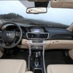 Honda Accord Honda Engine Info