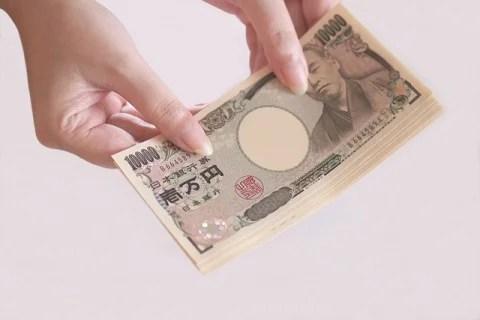 time-money10
