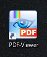 PDF-XChange Viewerインストール5-1