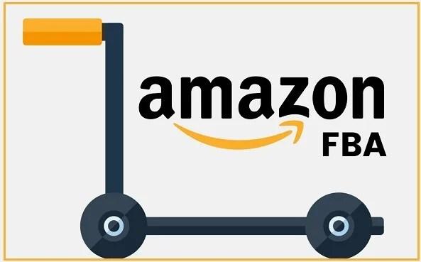 AmazonFBA-納品不備0-2