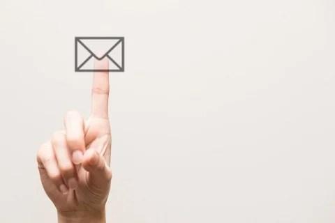 Amazon電話問い合わせ対応15-1