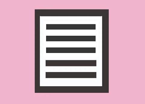 AmazonFBA危険物情報登録12-1