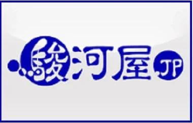 せどり用語集・駿河屋16-1